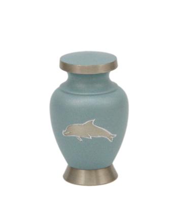 Aria Dolphin Keepsake