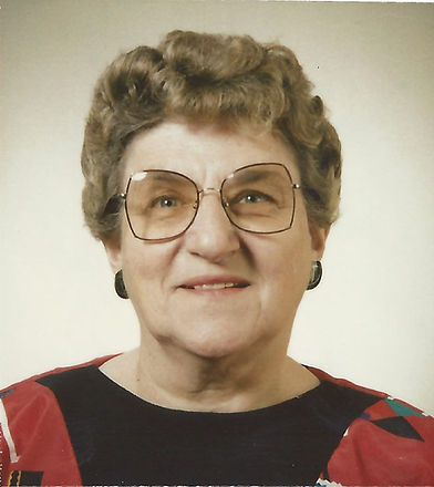 Pat's photo (2).jpg