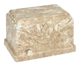 Syrocco Olympus Cultured Marble Urn