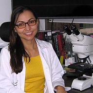 Claudia Lorena Est Piel JPGf..jpg