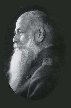 F9   Arthur Wilhelm Hartmann (1849-1931).