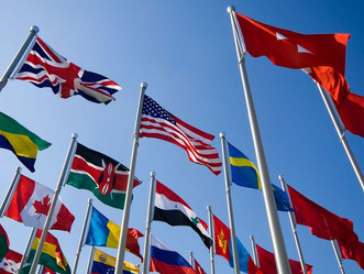 Dealing with foreign assets in your Will