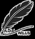Logo%20v7_edited.png
