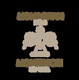 mm logo Alta.png