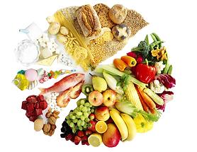 alimentacion-saludable2.png