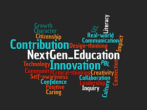 NextGen Education_tag cloud.png