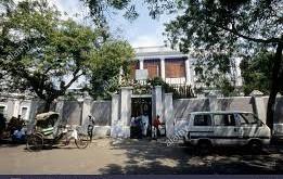L'Insegnamento di Sri Aurobindo e il metodo della sadhana