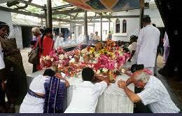 La Psicologia dello Yoga Integrale di Sri Aurobindo