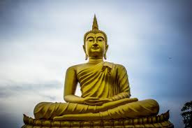 La Vipassana è una via che rende reale la Vita