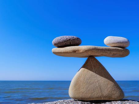 Corso di Mindfulness Somatorelazionale, condotto da Roberto Maria Sassone