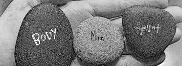 I 7 livelli reichiani e la psicologia olistica