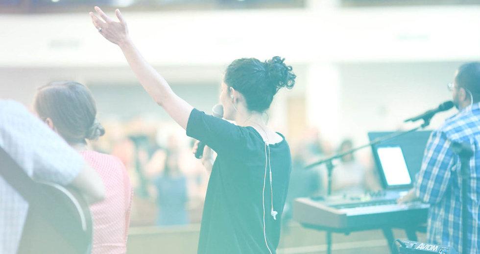 worship_1-1024x542.jpg