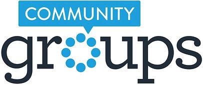 CommunityGroups.jpeg