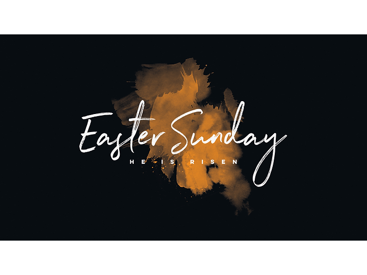 Easter-Sunday2.png