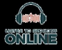 audio-sermon-icon.png