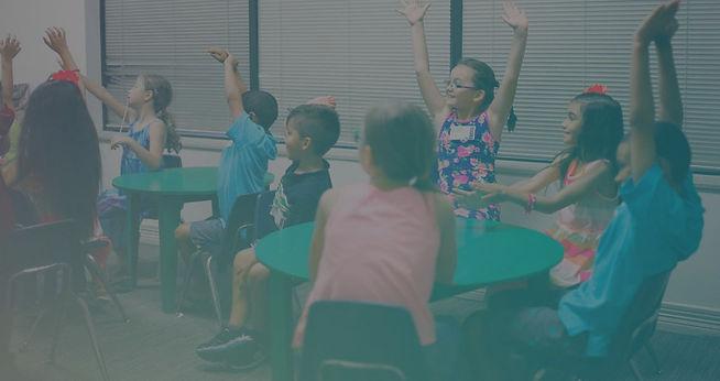kids-children-ministry-faded_edited.jpg