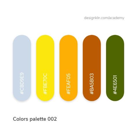 Colors Palette – 2.jpg
