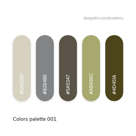Colors Palette – 1.jpg