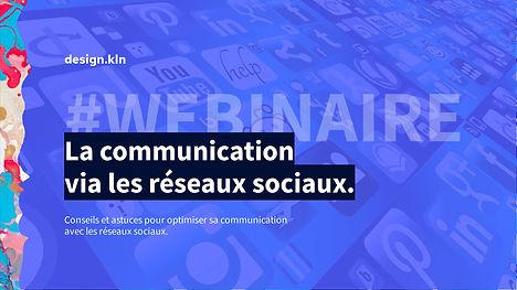 002_CommunicationvialesRSCopie.jpg