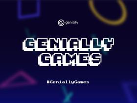 Tout ce que vous avez toujours voulu savoir sur la gamification avec Genially et S'cape