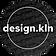 design.kln – 9.png