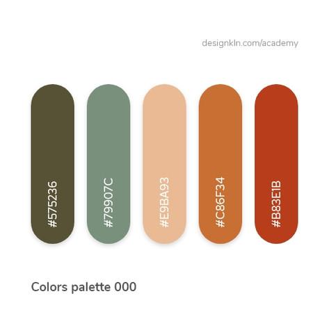 Colors Palette.jpg