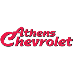 athenschevy.png