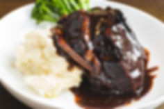 Beef-short-ribs-2.jpg