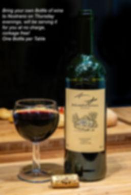 wine-offer.jpg
