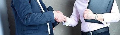 gemeinsame Zusammenarbeit