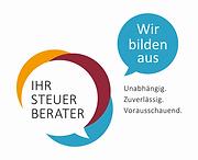 BStBK_LogoStBxAusbildung_4c-1-web.png