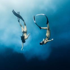 潛水-35.jpg