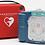 Thumbnail: Philips HeartStart OnSite (HS1) Defibrillator
