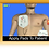 Thumbnail: Defibtech Lifeline View AED