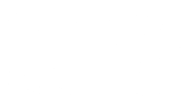 NWA%20WHITE%20LOGO%20SQUARE%20800_edited