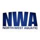 NWA200.png