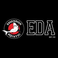 EDA200.png