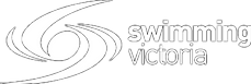 Swimming-Victoria-logo1_edited.png