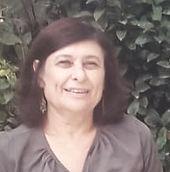 סילביה שטיגליץ