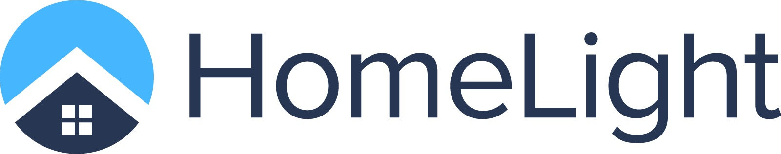 HomeLight Logo 2 (2)