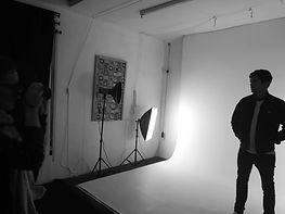 Photo Studio Stoke on Trent