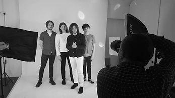 Stoke Photo Studio