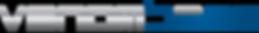 Venombase Logo without Tagline (2).png