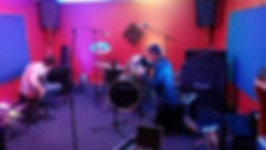 Best Rehearsal Space Stoke on Trent