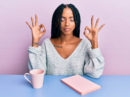 5 Tips on How to Meditate Successfully