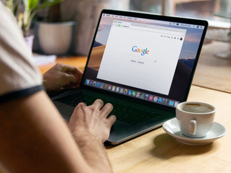 How to Start with On-Page SEO as a New Business Babe