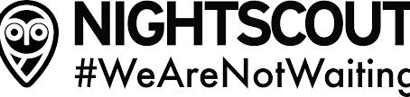 Informazione importante su Nightscout