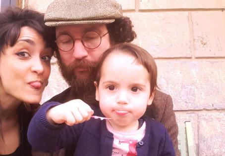 La storia di Elisa Urso: pane (senza glutine), amore e fantasia