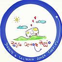 logo_def.jpg