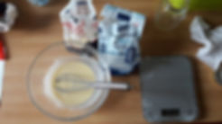 licoli_edited.jpg